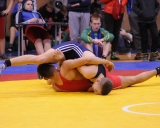 2018 LTU jauniu cempionatas (47)