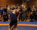 2018 LTU jauniu cempionatas (6)