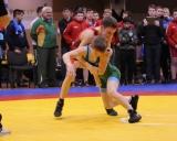 2018 LTU jauniu cempionatas (62)