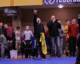 2018 LTU jauniu cempionatas (63)