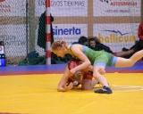 2018 LTU jauniu cempionatas (66)