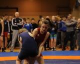 2018 LTU jauniu cempionatas (7)