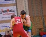 2018 LTU jauniu cempionatas (71)