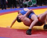 2018 LTU jauniu cempionatas (87)