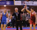 2018 LTU jauniu cempionatas (89)