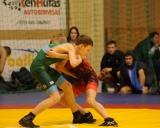 2018 LTU jauniu cempionatas (9)