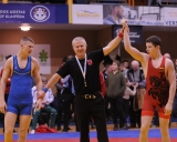 2018 LTU jauniu cempionatas (90)