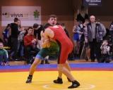 2018 LTU jauniu cempionatas (91)