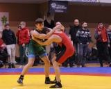 2018 LTU jauniu cempionatas (92)