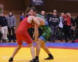 2018 LTU jauniu cempionatas (93)