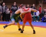 2018 LTU jauniu cempionatas (94)