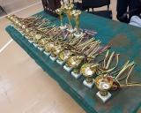 2018 LTU vaiku FS cempionatas (1)