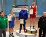 2018 LTU vaiku FS cempionatas (11)
