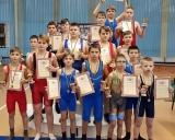 2018 LTU vaiku FS cempionatas (15)