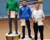 2018 LTU vaiku FS cempionatas (2)