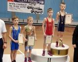 2018 LTU vaiku FS cempionatas (3)
