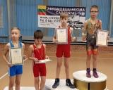 2018 LTU vaiku FS cempionatas (4)