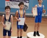 2018 LTU vaiku FS cempionatas (5)