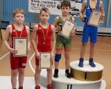2018 LTU vaiku FS cempionatas (7)