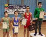 2018 LTU vaiku FS cempionatas (8)