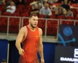 M.Knystautas_J.Ciugosvili BLR (14)