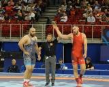 M.Knystautas_J.Ciugosvili BLR (32)