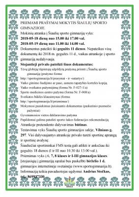 Informacija-stojantiems-2018-page-001
