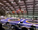 2018 Pasaulio kurčiųjų čempionatas Vladimire (Rusija)