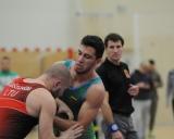 2018 R.Bagdono turnyras (65)