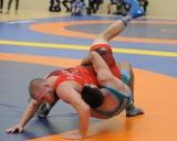 2018 R.Bagdono turnyras (86)