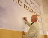 2018 Bagdono sales atidarymas (118)