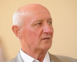 Edmundas Skrickas