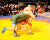 2018 Tallinn Open 4 (25)