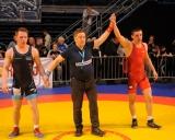 2018 Tallinn Open 4 (40)