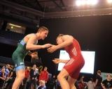 2018 Tallinn Open 4 (46)
