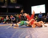 2018 Tallinn Open 4 (62)