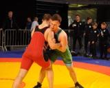 2018 Tallinn Open 4 (75)