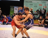 2018 Tallinn Open 4 (80)