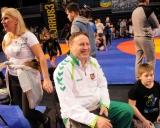 2018 Tallinn Open 4 (82)