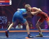 R.Cepauskas_D.Agaev-RUS