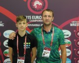 2019-Europos-U15-cempionatas-GR-108