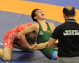 2019-Europos-U15-cempionatas-GR-11