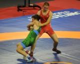 2019-Europos-U15-cempionatas-GR-13