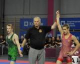2019-Europos-U15-cempionatas-GR-134