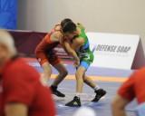 2019-Europos-U15-cempionatas-GR-136
