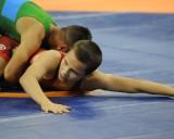2019-Europos-U15-cempionatas-GR-142
