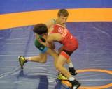 2019-Europos-U15-cempionatas-GR-19