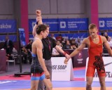 2019-Europos-U15-cempionatas-GR-36