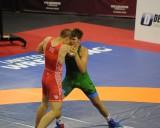 2019-Europos-U15-cempionatas-GR-4