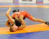 2019-Europos-U15-cempionatas-GR-44